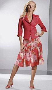 Мода 2007