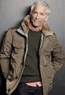 Мужская мода сезона осень-зима 2008-2009